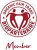 Biopartenaire association member
